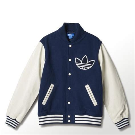 Jaket Adidas By Ar Corp by 485 Best My Style Images On Clothes