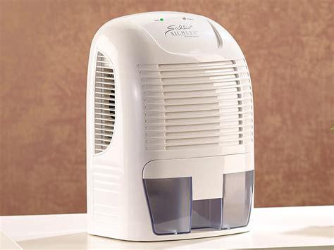schimmel wohnung test sichler haushaltsger 228 te effektiver luftentfeuchter max