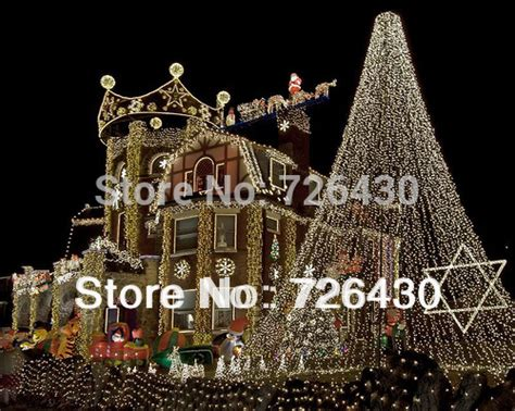 popular solar powered outdoor christmas decorations from