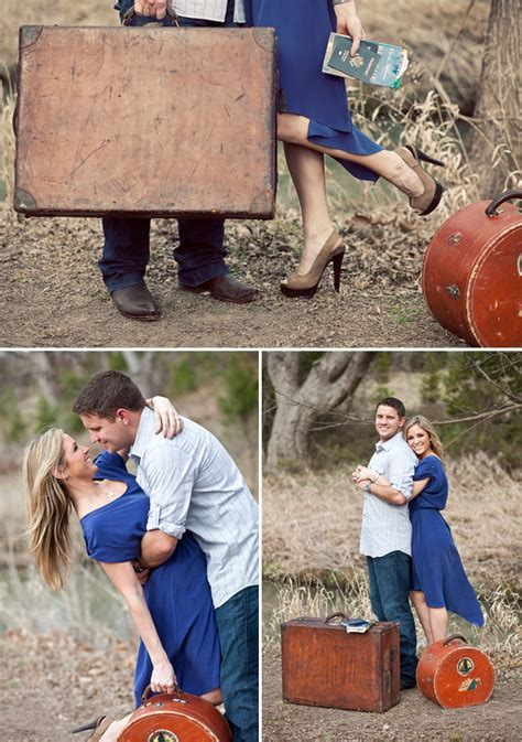 travel photography ideas uu03yqo ideas for engagement pictures