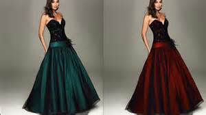 chagne colored prom dresses change the color of a dress with photoshop cc