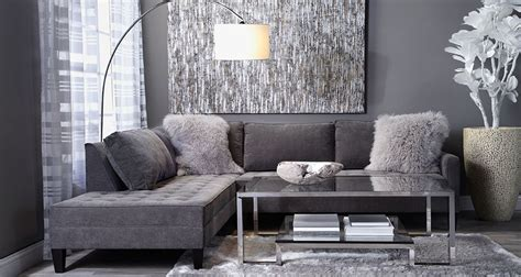 z gallerie interior decorators 2018 年の stylish home decor chic furniture at affordable