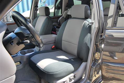 custom jeep seats seat covers seat covers jeep