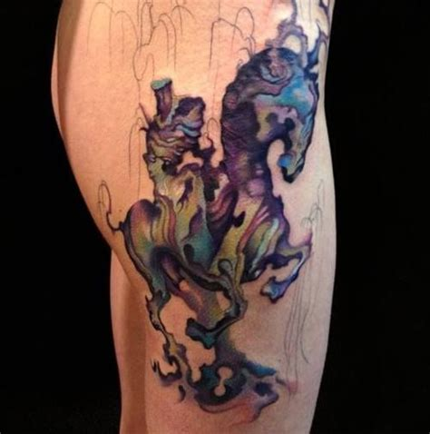 watercolor tattoo artists california 79 best reproduction images on