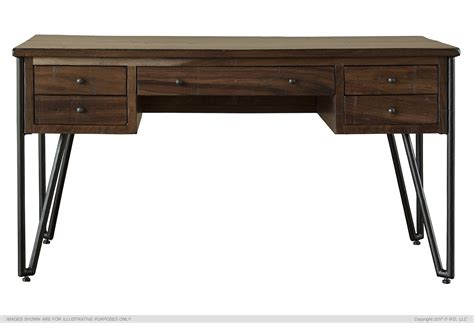 rustic home office furniture rustic office furniture desks rustic office furniture