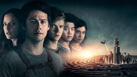 download film maze runner 2 hd maze runner the death cure 4k wallpapers hd wallpapers