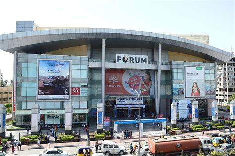home design mall bucuresti forum the forum vijaya wikipedia