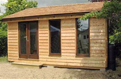 garden office planning permission  definitive guide