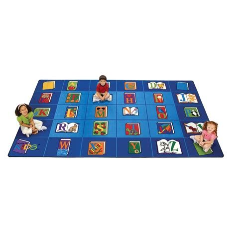 reading rug reading by the book rectangle rug carpets for free shipping