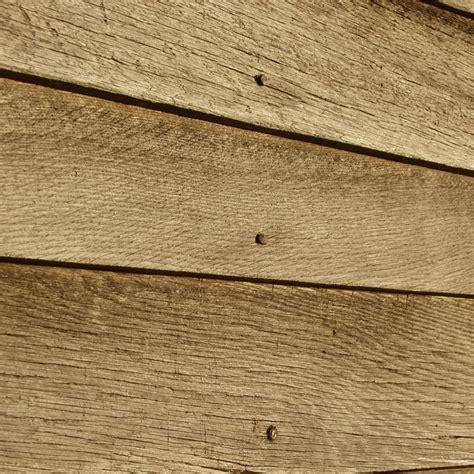 wood paneling buildipedia hardboard siding buildipedia