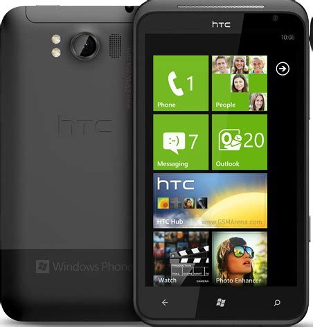 For Htc One S Sod what s your mobile phone history finalgear forums