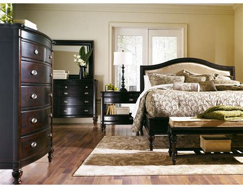 Havertys Bedroom | pinterest
