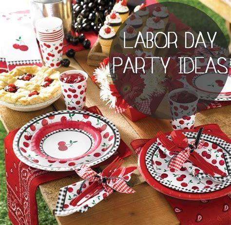 Labor Day Decor by Labor Day Ideas Inn Spiring Decor