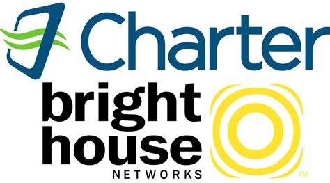 bright house charter digs this whole cable merger thing plans to buy bright house for 10 4b
