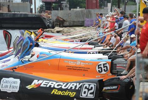 formula boat stuff power boat races thrill crowds at port neches riverfest