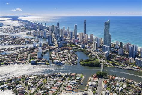 wallpaper stockists gold coast gold coast images