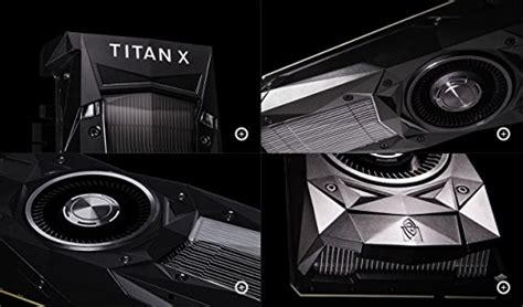 Titan Xp Giveaway - nvidia titan xp brand new model april 2017 release pcpartmarketplace com