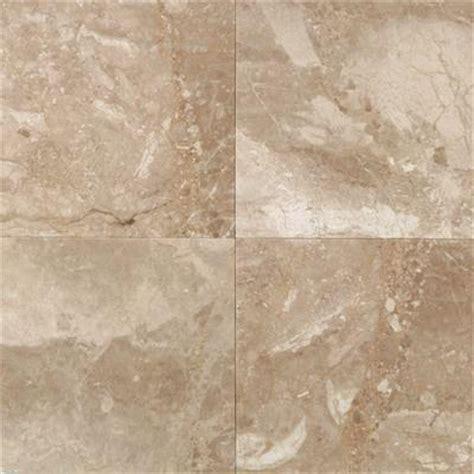 daltile collection cedar oniciata 12 in x