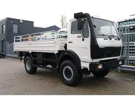 for sale trucks lorry mercedes 1017 4x4