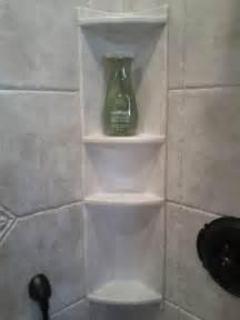 wilmington re bath corner soap dish wilmington re bath