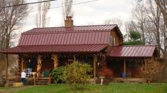 metal barn style homes metal barn style house joy studio design gallery best