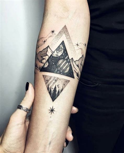 tattoo location ideas best 25 shoulder tattoos ideas on