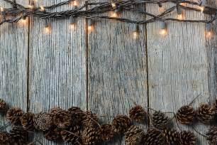 Vintage Patio Set Light Rustic Wood Background Vanityset Info