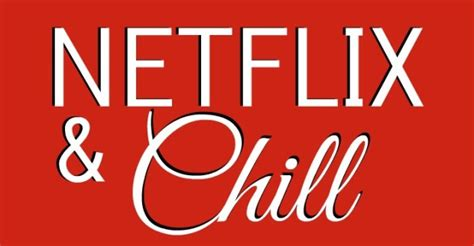 s day on netflix 100 netflix giveaway 5 quot netflix chill