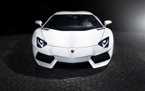lamborghini aventador front related keywords suggestions for lamborghini front