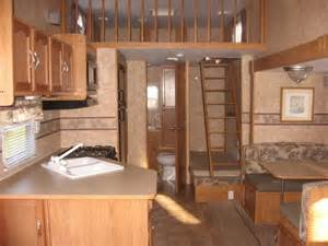 Log Lodge Floor Plans 301 moved permanently