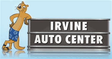 irvine auto center irvine auto dealers new cars sales lease and finance