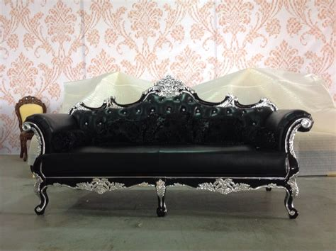 leather sofa victorian style modern leather sofa onther design idea and decor