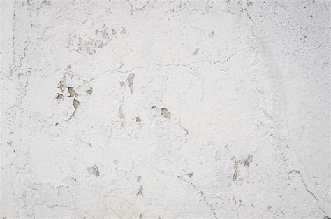 painted wall texture concrete old paint on a wall texture planettexture planet