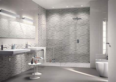 bagno piastrelle mosaico piastrelle a mosaico per il bagno eccone 20 bellissimi