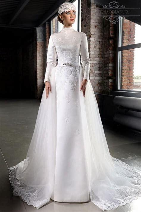 lace winter wedding dresses uk stunning muslim 2015 winter wedding dresses with