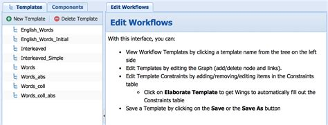workflow generator workflow tutorial oracle account generator best free