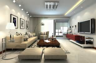 Interior Design Lounge Room Ideas Minimalist Living Room Interior Design Elegance By Designs