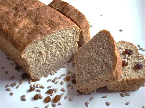 whole grains wiki how to add whole grains to bread 6 steps with pictures