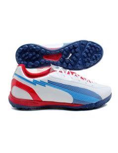 New Sepatu Heels Murah Original Vincci Murah Black jual sepatu bola ori informasi jual beli