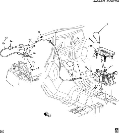 car engine manuals 2006 buick rendezvous transmission control buick automatic transmission diagram buick free engine image for user manual download