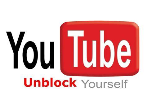 unblock youtube proxy 1000 images about unblock proxy on pinterest youtube