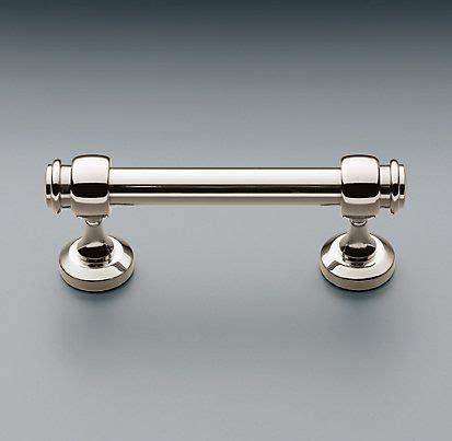 knobs hooks pulls restoration hardware lugarno