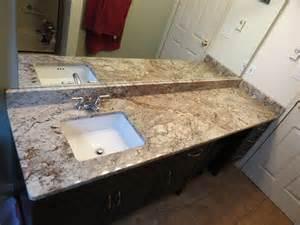 typhoon bordeaux granite countertop granite countertops