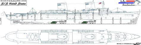 Bathtub Cutaway Boiler Room 2000 Boiler Room 2000 Combi Combination
