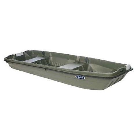 small flat bottom boat pelican intruder 12 2 person boat fishing bass boat flat