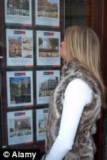 lancashire is the cheapest place to buy a house in britain lancashire is the cheapest place to buy a house in britain