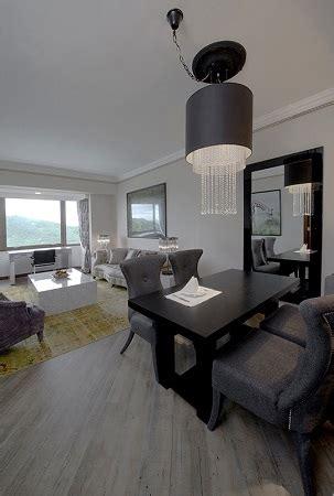 two bedroom serviced apartments hong kong 2 bedroom apartment 1320 sqm hong kong parkview hong kong