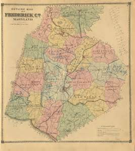 frederick colorado map frederick roots