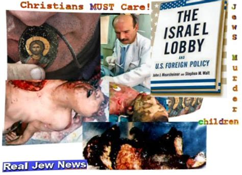 jews are not the chosen people real jew news christians not jews are god s chosen people real jew news