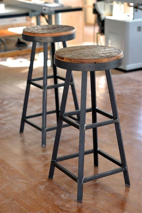blue bar stools kitchen furniture 100 blue bar stools kitchen furniture kitchen room